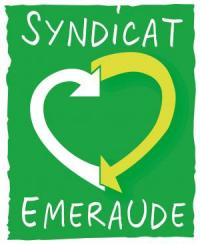 logo syndicat emeraude