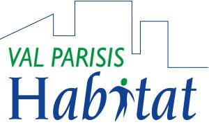 Val Parisis Habitat