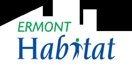 Ermont Habitat