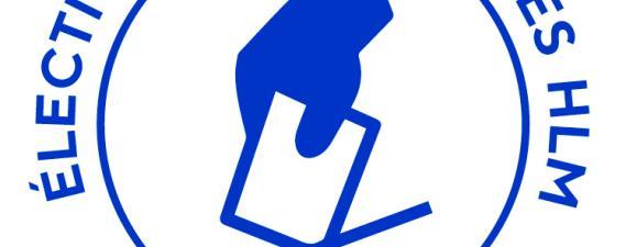 Label élection représentants locataires 2018