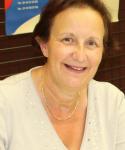 Chantal HUET