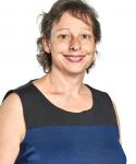 Nathalie Capblanc