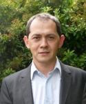 Alain CAUSIN