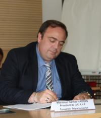 M.HAQUIN