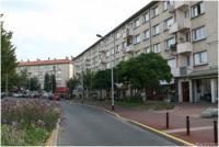 Résidence Saint-Flaive
